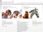 View More Information on Melcare Biomedical Pty Ltd