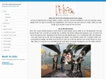 View More Information on Hi-Life Entertainment