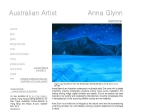 View More Information on Anna Glynn