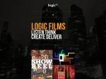 View More Information on Logic Films Pty Ltd