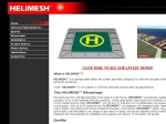 View More Information on Helimesh Pty Ltd