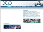 View More Information on Animated Biomedical Productions