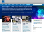 View More Information on Australian Proteome Analysis Facility Ltd
