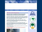 View More Information on Aquila Engineering