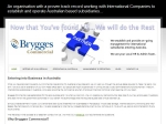 View More Information on Brygges Commercial Chartered Accountants