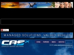 View More Information on Complete Aviation Solutions