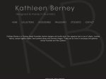View More Information on Kathleen Berney