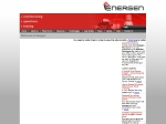 View More Information on Energen Pty Ltd