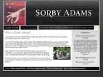 View More Information on Adams Brothers Wines