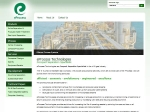 View More Information on Eprocess Technologies Pty Ltd