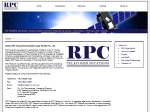 View More Information on Rpc Asia Pacific