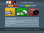 View More Information on Williams Mining And Industrial Sales