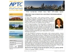 View More Information on Aptc - All Pacific Travel Concept