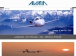 View More Information on Avmin Pty Ltd