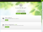 View More Information on Gateway Psychological Services