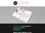 View More Information on 4040 Creative