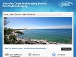 View More Information on Blue Sky Bookkeeping
