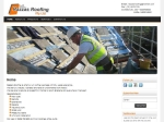 View More Information on Razzas Roofing