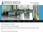 View More Information on Office Focus