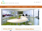 View More Information on CA Virtual Offices