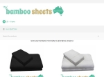 View More Information on Bamboo Sheets Australia