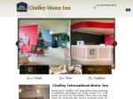 View More Information on Chaffey Motor Inn