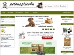 View More Information on PetSupplies4u