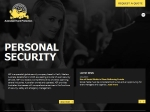 View More Information on Australian Event Protection