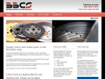 View More Information on Brisbane Brake And Clutch Supplies