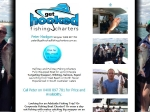 View More Information on Get Hooked Fishing Charters