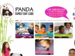 View More Information on Panda Family Day Care, Melton