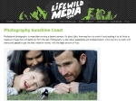 View More Information on Life Wild Media