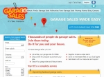 View More Information on Great Garage Sales