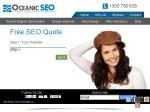 View More Information on Oceanic Seo