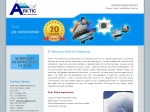 View More Information on Arktic Air Conditioning Pty Ltd