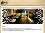 View More Information on Itza Pizza Cafe