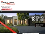 View More Information on Buy Property Direct, Carrum Downs