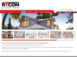 View More Information on Rycon Building Group