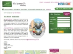 View More Information on Ezy Math Tutoring, Adelaide