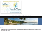 View More Information on Clarence Coast Windscreens