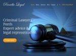 View More Information on Perrella Legal