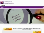 View More Information on Pathfinder Investigations Pty Ltd
