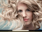 View More Information on Huss Hair And Beauty Studio