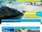 View More Information on Rottnest Fast Ferries