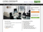 View More Information on Living Corporate