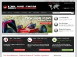 View More Information on Tow And Farm