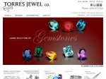 View More Information on Torres Jewelco
