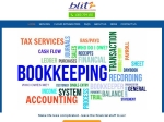 View More Information on Blitz Accounting Solutions, Thornlands
