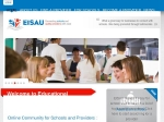 View More Information on Educational Infrastructure Services Australia