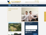 View More Information on Asset Agents, Sunshine Coast